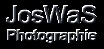 http://www.joswas.de | Josef Walter Schumacher / Photographie