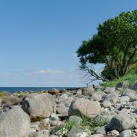 Ostsee Ansichten | © JosWaS