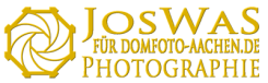 © JosWaS - Josef Walter Schumacher für domfoto-aachen.de aachener dom Schatzkammer Domschatz Domschatzkammer Fotografie aachen