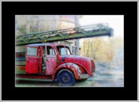 Jahesausstellung 2017 | Fotoclub 2000 Aachen