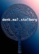 denk.mal.stolberg | Architektourer
