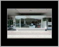 denk mal 50er | © JosWaS - Josef Walter Schumacher | Foto Ausstellung stolberg.variationen.1