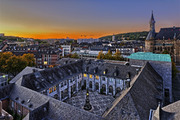 Dom Aachen / Jahresausstellung 2015, Fotoclub 2000 Aachen / Foto: JosWaS / © Domkapitel Aachen