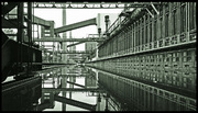 Jahresausstellung 2014, Fotoclub 2000 Aachen / Foto: © JosWaS