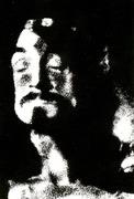 Konzertfototografie 1973-12-26 / Foto: © JosWaS