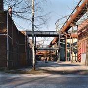 Landschaftspark-Duisburg-Nord | LaPaDu 2016-02-27 | Foto: © JosWaS