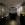 Domschatzkammer Aachen, Innenarchitektur | Foto: JosWaS, © Domkapitel Aachen
