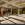 Preventorium / Lost Places - abandoned premises | © JosWaS
