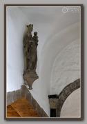 Dom Aachen Kreuzgang | © Domkapitel Aachen