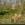 Zeeland, Walcheren, de Manteling | © JosWaS - Josef Walter Schumacher