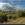 Zeeland, Walcheren, de Manteling, Oranjezon, Stechginster, Ulex | © JosWaS - Josef Walter Schumacher