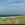 Zeeland, Walcheren, de Manteling, Oranjezon | © JosWaS - Josef Walter Schumacher