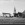 Zeeland, Walcheren, Domburg | © JosWaS - Josef Walter Schumacher