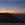 kurz vor Sonnenaufgang | Westerschelde - Zeeland | © JosWaS - Josef Walter Schumacher