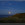 Monduntergang | Westerschelde - Zeeland | © JosWaS - Josef Walter Schumacher