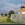 Zeeland, Schouwen-Duiveland, Zierikzee | © JosWaS - Josef Walter Schumacher