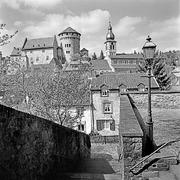 Kupferstadt Stolberg Rhld.
