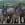 'Ernte im Regen' - Het Werkend Trekpaard Zeeland | © JosWaS