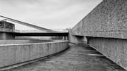 De Brug Vroenhoven, Brücke von Vroenhoven