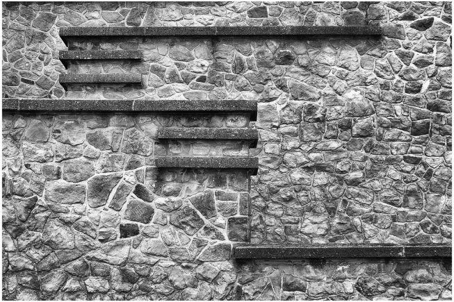 Stolberg.Treppen&Durchgänge | © JosWaS